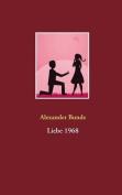 Liebe 1968 [GER]