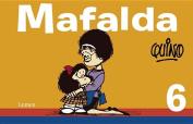 Mafalda #6 / Mafalda #6 [Spanish]