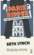 The Paris Ripper