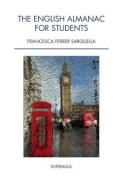 The English Almanac for Students [Spanish]