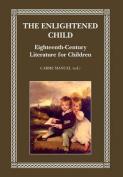 The Enlightened Child