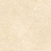 Large Size Mohawk Fine Parchment Paper, 27kg. Text 60cm x 90cm , 5 Sheets