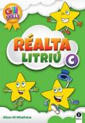 Realta Litriu C [GLE]
