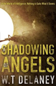 A Shadowing of Angels