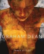 Graham Dean