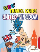 Kids' Travel Guide - United Kingdom