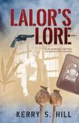 Lalor's Lore