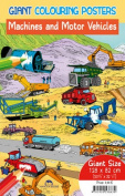 Machines and Motor Vehicles
