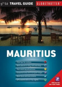Globetrotter Travel Pack - Mauritius