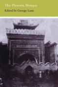 The Phoenix Mosque