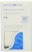 Dead Sea Spa Magik Boxed Bath Salts 500g520ml