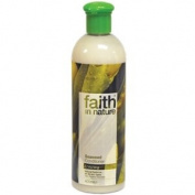 Faith In Nature Seaweed Conditioner - 400ml