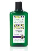 Andalou Lavender and Biotin Full Volume Shampoo 340 ml