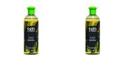 (2 PACK) - Faith Seaweed Shampoo | 400ml | 2 PACK - SUPER SAVER - SAVE MONEY
