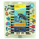 Sea Creatures Fun Pack