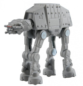 Tomica Star Wars TSW-10 AT-AT