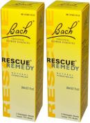 Rescue Remedy (20ml Vial)
