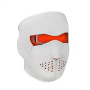 ZANheadgear Neoprene Reversible Full Face Mask