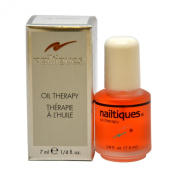 Nailtiques Oil Therapy, 15ml