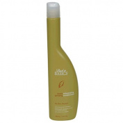 Back to Basics Apple Ginseng Volumizing Conditioner 330ml
