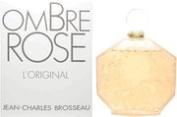 Ombre Rose By Jean Charles Brosseau For Women. Eau De Toilette 180ml