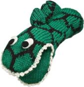 Nirvanna Designs MTDINO2 Dinosaur Puppet Mittens