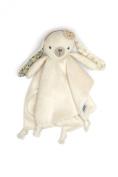 Mamas and Papas Millie Bunny Comforter