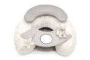 Mamas and Papas My First Sit and Play Infant Positioner