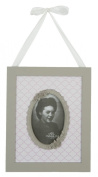 2F0165 Clayre & Eef - Photo frame - Picture frame ca. 9.9cm x 15cm