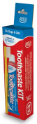 Hatchwell Dentifresh Toothpaste Kit For Dogs & Cats Bulk Deal of 6