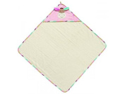 Babysun Donkey Set of - Light Pink
