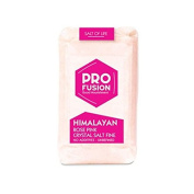 (8 PACK) - Profusion Himalayan Rose Pink Salt - Fine| 500 g |8 PACK - SUPER S...
