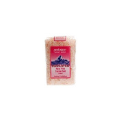 (8 PACK) - Profusion Himalayan Rose Pink Salt - Coarse| 500 g |8 PACK - SUPER...