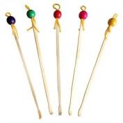 Oriculi Ecological Bamboo Q-tips