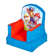 Paw Patrol Cosy Chair