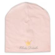 Elodie Details Logo Beanie