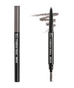 Absolute New York Eyebrow Pencil