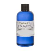 Relaxation and Stress Bath Oil 250ml, this powerful bath remedy will help to refresh and revive you in preparation for the next day's challenges