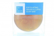 Veana Argan plus Loofah-SOAP, 1 Pack