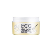 [TooCoolForSchool] Egg Mellow Body Butter