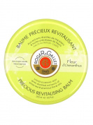 Roger & Gallet Precious Revitalising Balm Fleur d'Osmanthus 200ml