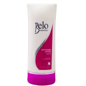 Belo Essentials Whitening Lotion with SPF 30 200ml Revitalise, rejuvenate. and whiten skin. Protects against sun damage