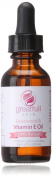 Vitamin E Oil By GreatFull Skin, 30mL