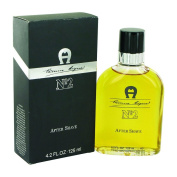 Aigner - No.2 For Men 125ml AFTERSHAVE