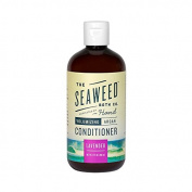 Seaweed Bath Company Argan Conditioner, Lavender