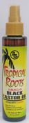 BB Tropical Roots Jamaican Black Castor Oil Infused With Rosemary 5 Oz / 148ml