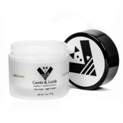 Gents & Lords Wax Firm Pomade 60ml