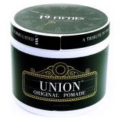 19|Fifties Union Original Water Based Pomade