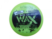Morfose Matte Wax Styling Wax Extra Strong Hold