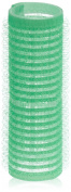 Efalock Adhesive Wrap Green 21 mm Pack of 2 x Pack of 12)